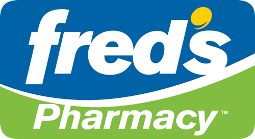 Fred's_Logo.png