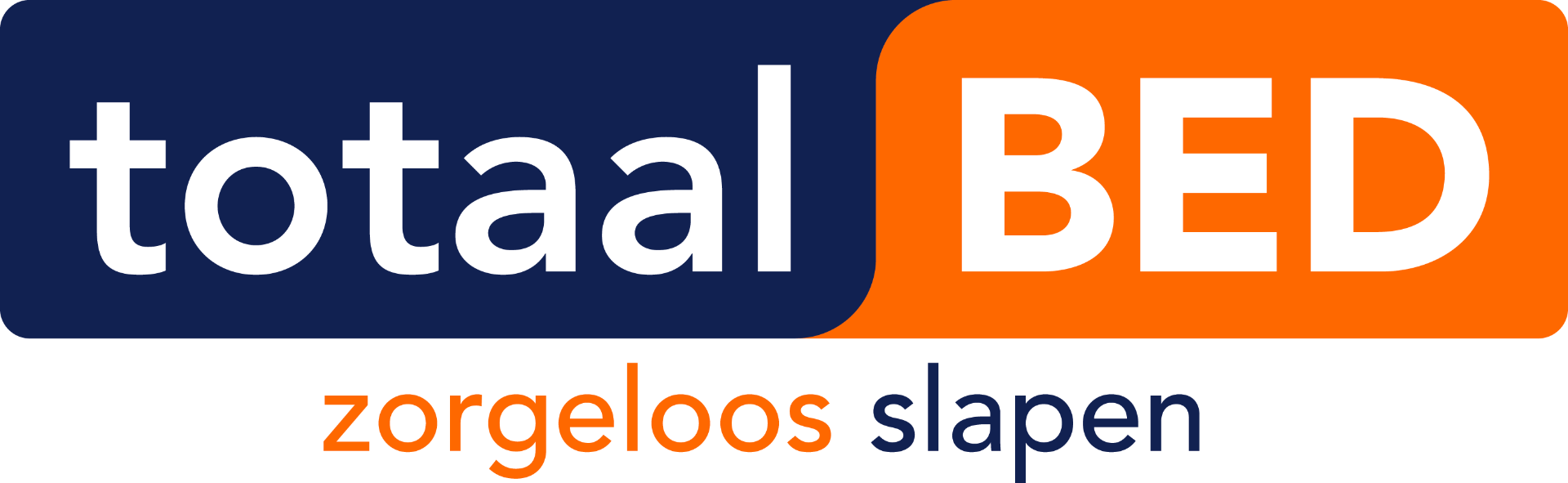 totaalBED_Logo.png