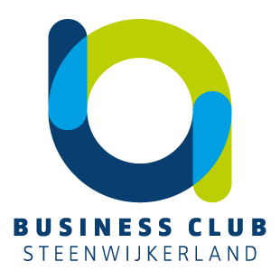 Business Club Steenwijkerland Logo.png